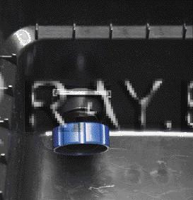 Скиммер BioSys Skimmer Plus - 4