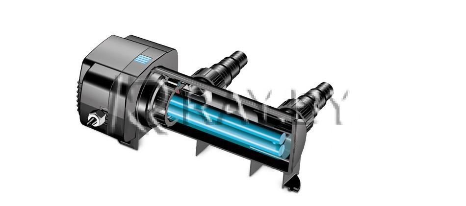 УФ-излучатель Vitronic 11 Вт - 2