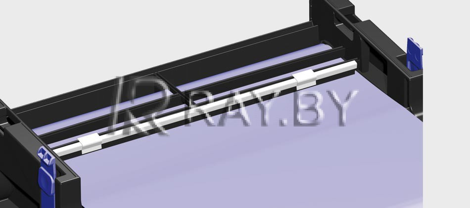 Фильтр безнапорный BioTec ScreenMatic 18 - 6