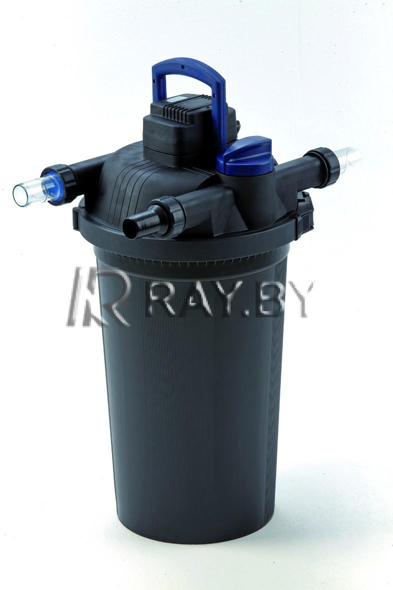 Фильтр напорный FiltoClear 30000 - 2