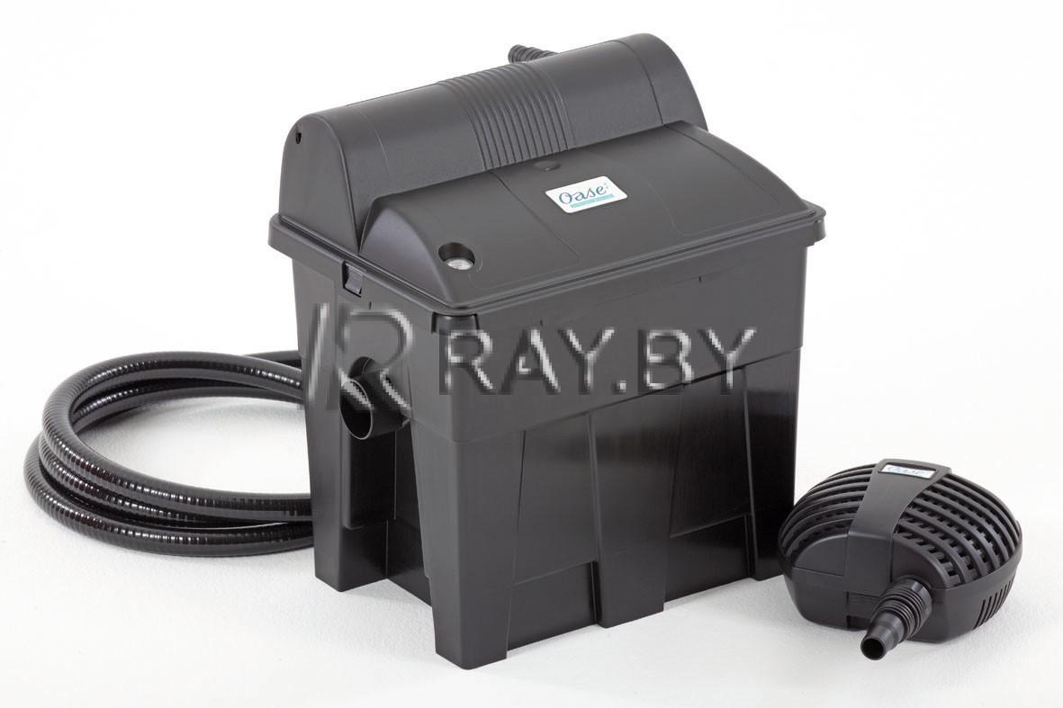 Фильтр безнапорный BioSmart UVC Set 14000 - 1